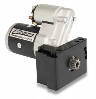 Ignition & Electrical System - Starter - Proform Performance Parts - Proform Performance Parts High-Torque Starter 3.75:1 Gear Reduction