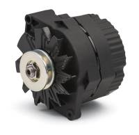 Recently Added Products - Proform Performance Parts - Proform Performance Parts 120 amp Alternator 12V