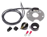 Exhaust System - PerTronix Performance Products - PerTronix Performance Products Ignitor Ignition Conversion Kit Points to Electronic