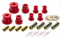 Recently Added Products - Prothane Motion Control - Prothane Motion Control Front Control Arm Bushing Upper/Lower