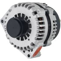 Recently Added Products - Powermaster Motorsports - Powermaster Motorsports 220 amp Alternator 12V