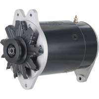 Recently Added Products - Powermaster Motorsports - Powermaster Motorsports Powergen Alternator 90 amp