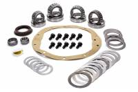 "Recently Added Products - Ratech - Ratech Complete Differential Installation Kit Bearings/Crush Sleeve/Gaskets/Hardware/Seals/Shims/Marking Compound GM 8.5/8.6"" 10 Bolt"