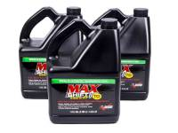 Oil, Fluids & Chemicals - TCI Automotive - TCI Automotive Max Shift Break-In Transmission Fluid ATF