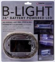 """Truxedo - Truxedo B-Light Bed Light System 36"""" Long"""