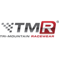 Tri-Mountain Racewear - Crew & Fan Apparel