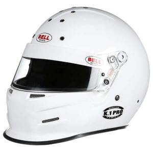 Safety Equipment - Helmets - Shop All Full Face Helmets