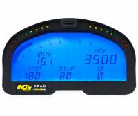 Data Acquisition - Data Acquisition Systems - Racepak - Racepak IQ3 Drag Race Dash Display Kit