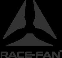 Fan Parts & Accessories - Replacement Blades - Race Fan - Race Fan Thin Washer 1/4in (Single)