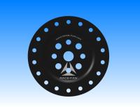 Fan Parts & Accessories - Replacement Blades - Race Fan - Race Fan Fan Hub 5/8in Center Hole