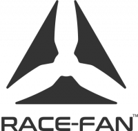 Race Fan - Cooling & Heating