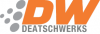 DeatschWerks - Air & Fuel System - Fuel Pumps