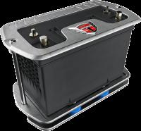 Savior Products - Savior Pro Lite Case - Group 27 Battery - Image 2