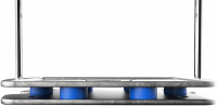 Savior Products - Savior Pro Lite Case - Group 27 Battery - Image 3