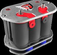Savior Products - Savior Pro Lie Case - Optima Group 34 Battery - Image 2