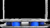Savior Products - Savior Pro Lie Case - Optima Group 34 Battery - Image 3