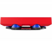 Savior Products - Savior Junior Battery Tray - Universal - Red - Image 3