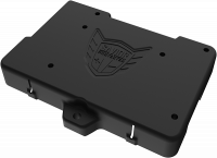Battery Boxes, Trays and Components - Battery Trays - Savior Products - Savior Mount For Savior Tray - 07-17 Wrangler