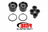 Street Performance USA - BMR Suspension - BMR Suspension Bearing Kit - Lower Control Arm - 2015-17 Mustang