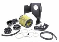 Air & Fuel System - Air and Fuel - Clearance - aFe Power - aFe Power Air Intake System 16- Colorado 2.8L