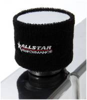 Recently Added Products - Allstar Performance - Allstar Performance Breather Sock