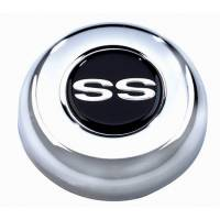 Recently Added Products - Grant Steering Wheels - Grant Steering Wheels Chrome Button-SS