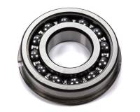 Recently Added Products - Jerico Racing Transmissions - Jerico Racing Transmissions Large Front Bearing
