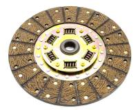 "Mopar Performance - Mopar Performance 11"" Clutch Disc w/23-spline"