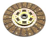 "Recently Added Products - Mopar Performance - Mopar Performance 11"" Clutch Disc w/23-spline"
