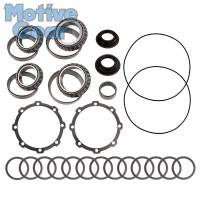 Recently Added Products - Motive Gear - Motive Gear Differential Master Bear ing Kit 97-13 Corvette
