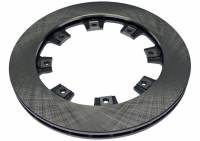 "Recently Added Products - Performance Engineering & Mfg - Performance Engineering & Mfg Rotor .810 X 11.750 8 Bolt 7"" BC"