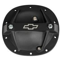 Drivetrain Components - Proform Parts - Proform Performance Parts Chevy Bowtie Rear End Cover GM 7.5
