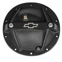 Drivetrain Components - Proform Parts - Proform Performance Parts Chevy Bowtie Rear End Cover GM 8.2/8.5