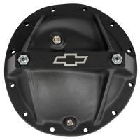 Drivetrain - Proform Performance Parts - Proform Performance Parts Chevy Bowtie Rear End Cover GM 12-Bolt
