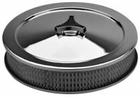 "Recently Added Products - Proform Performance Parts - Proform Performance Parts 10"" Deluxe Air Cleaner"