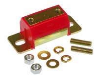 Recently Added Products - Prothane Motion Control - Prothane Motion Control 79-98 Ford Mustang Trans Mount