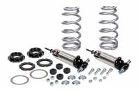 Suspension - Street / Strip - Coil-Over Shock & Spring Kits - QA1 - QA1 Precision Products Pro-Coil Front Shock Kit - GM Cars