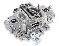 Air & Fuel System - Brawler Carburetors - Brawler 570CFM Carburetor - Brawler HR-Series
