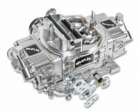 Brawler Carburetors - Brawler 600CFM Carburetor - Brawler HR-Series