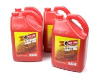 Recently Added Products - Red Line Synthetic Oil - Red Line Synthetic Oil 4 Cycle Kart Oil Case 4x1 Gallon