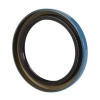Recently Added Products - Falcon Transmission - Falcon Transmission Seal Bell Midget Pro Eliminator