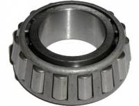 Recently Added Products - Falcon Transmission - Falcon Transmission Hub Bearing Direct Mount Sprint Car