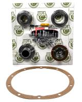 Recently Added Products - USA Standard Gear - USA Standard Gear Master Overhaul Kit Chevy 1955-64 Car & Trk
