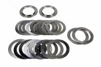 Recently Added Products - USA Standard Gear - USA Standard Gear Super Carrier Shim Kit Ford 7.5/GM 7.5/8.2/8.5