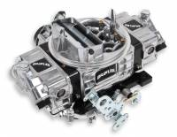 Air & Fuel System - Brawler Carburetors - Brawler 600CFM Carburetor Brawler SSR-Series