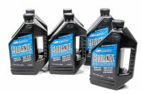 Oil, Fluids & Chemicals - Coolant Additive - Maxima Racing Oils - Maxima Racing Oils Coolanol Coolant Case 6x1/2 Gallon