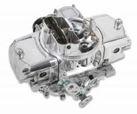 Air & Fuel System - Demon Carburetion - Demon Carburetion 850 CFM Speed Demon Carburetor