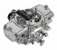Air & Fuel System - Demon Carburetion - Demon Carburetion 850CFM Road Demon Carburetor