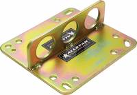 Engine Tools - Engine Lift Plates - Allstar Performance - Allstar Performance Engine Lift Plates - (10 Pack)