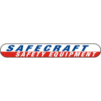 Safecraft Safety Equipment - Fire Extinguishers - Fire System Parts & Accessories